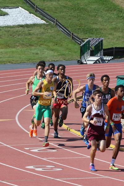 2017 AAU Jr Olympics_1500m Run_005