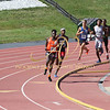 2017 AAU Jr Olympics_1500m Run_022