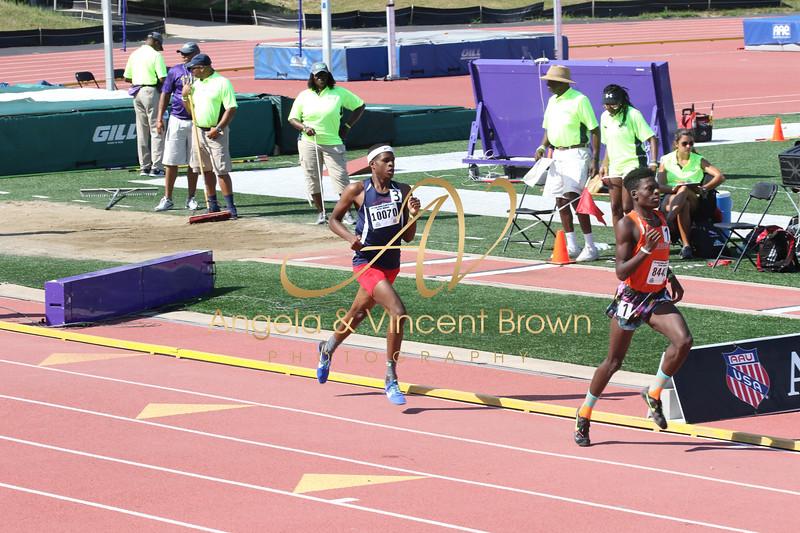 2017 AAU Jr Olympics_1500m Run_025