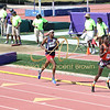 2017 AAU Jr Olympics_1500m Run_025