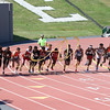 2017 AAU Jr Olympics_1500m Run_019
