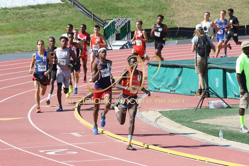 2017 AAU Jr Olympics_1500m Run_023