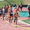 2017 AAU Jr Olympics_1500m Run_023