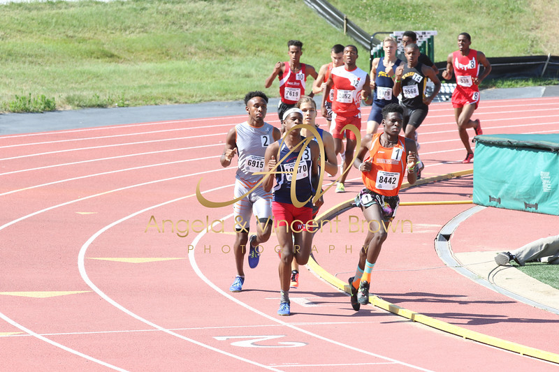 2017 AAU Jr Olympics_1500m Run_029