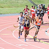 2017 AAU Jr Olympics_1500m Run_029
