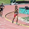 2017 AAU Jr Olympics_1500m Run_010