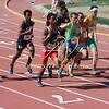 2017 AAU Jr Olympics_1500m Run_004