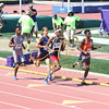 2017 AAU Jr Olympics_1500m Run_032