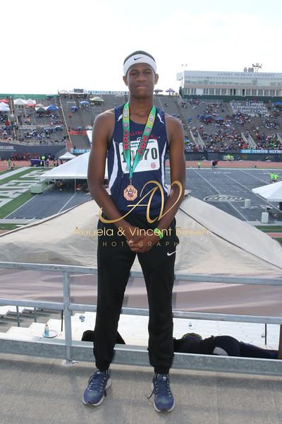 2017 AAU Jr Olympics_1500m Run_041