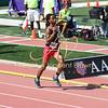2017 AAU Jr Olympics_1500m Run_012