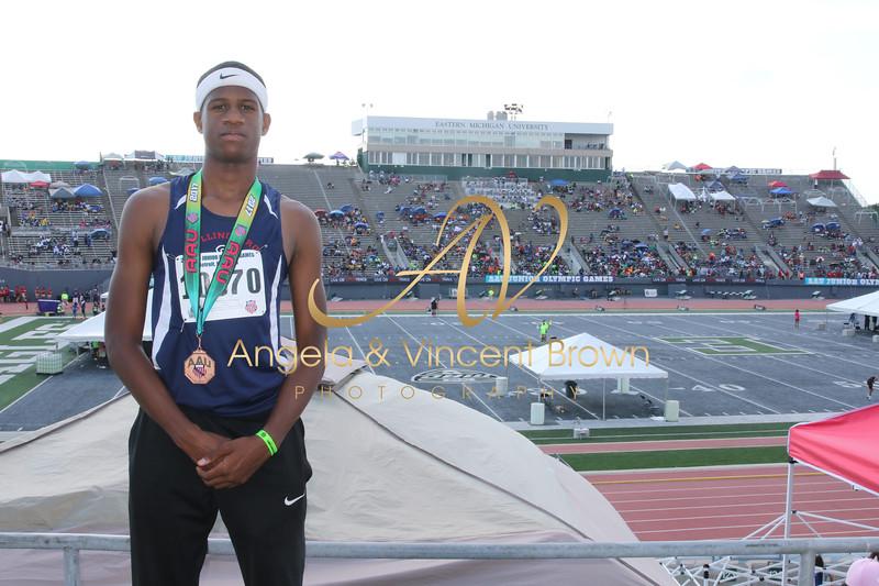 2017 AAU Jr Olympics_1500m Run_038