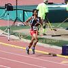 2017 AAU Jr Olympics_1500m Run_011