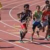 2017 AAU Jr Olympics_1500m Run_003