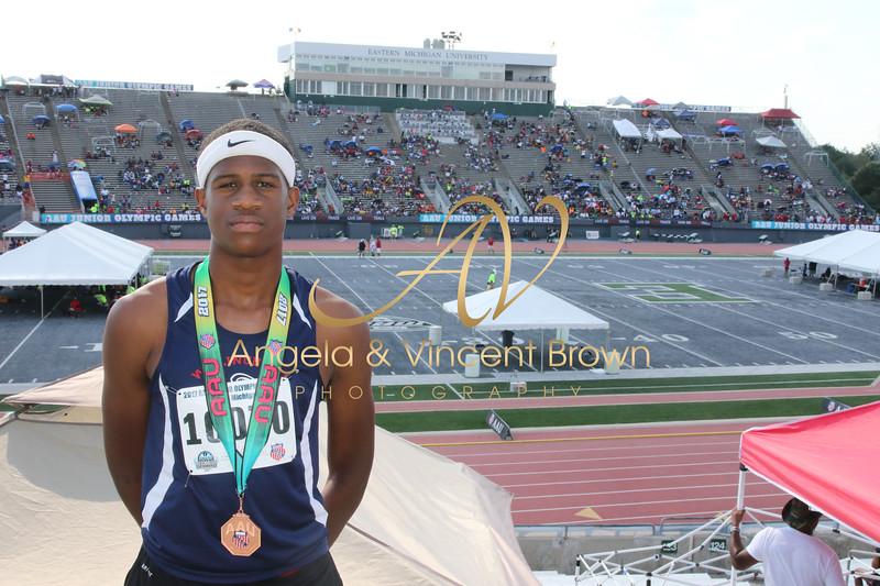 2017 AAU Jr Olympics_1500m Run_037