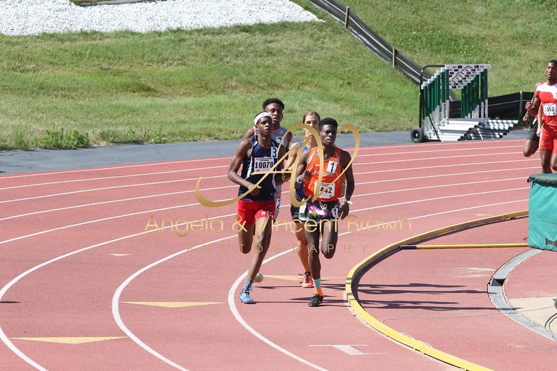 2017 AAU Jr Olympics_1500m Run_028