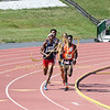 2017 AAU Jr Olympics_1500m Run_028