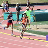 2017 AAU Jr Olympics_1500m Run_024