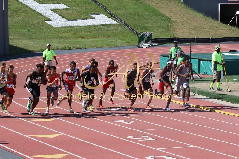 2017 AAU Jr Olympics_1500m Run_021