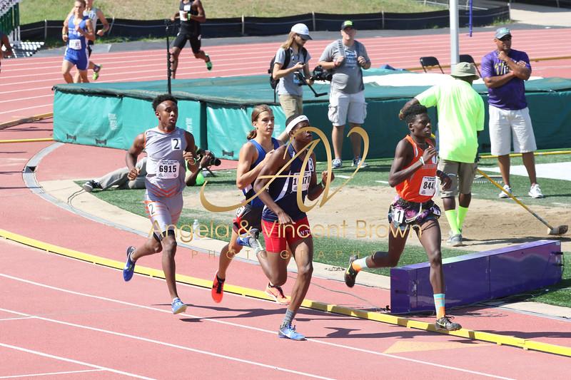 2017 AAU Jr Olympics_1500m Run_031