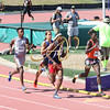 2017 AAU Jr Olympics_1500m Run_031
