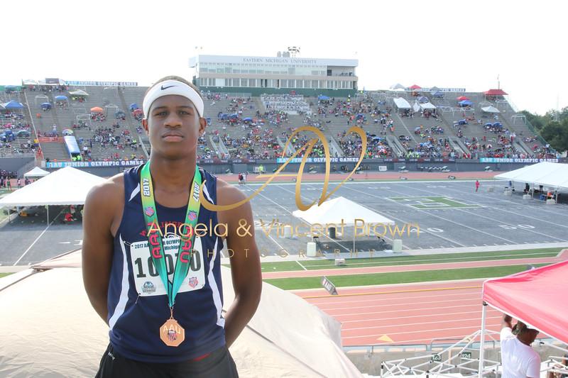 2017 AAU Jr Olympics_1500m Run_034
