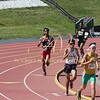 2017 AAU Jr Olympics_1500m Run_009