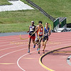 2017 AAU Jr Olympics_1500m Run_027