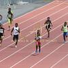 2017 AAU Jr Olympics_200m Dash_027