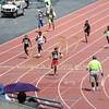 2017 AAU Jr Olympics_200m Dash_032