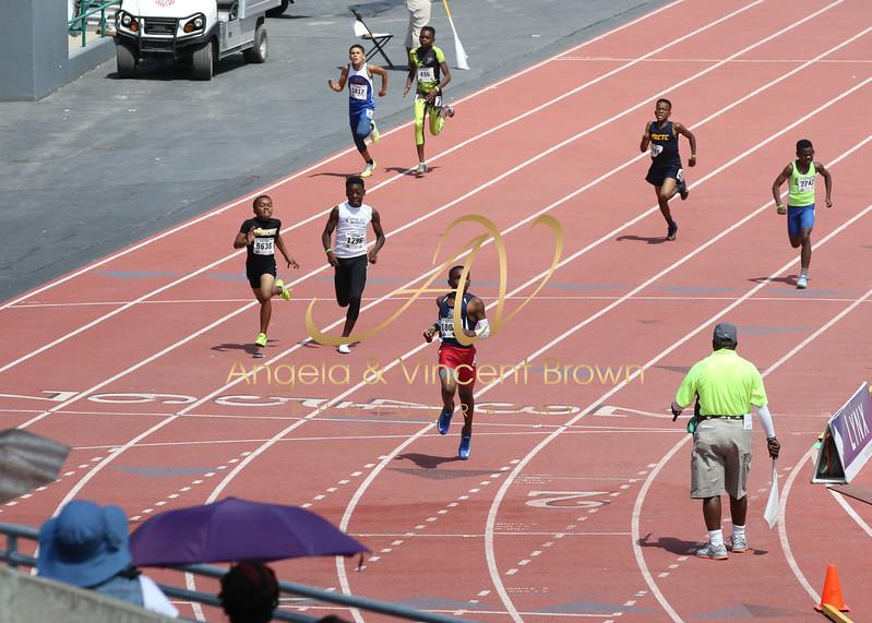 2017 AAU Jr Olympics_200m Dash_033