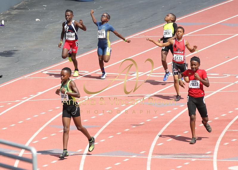 2017 AAU Jr Olympics_200m Dash_020