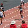 2017 AAU Jr Olympics_200m Dash_001