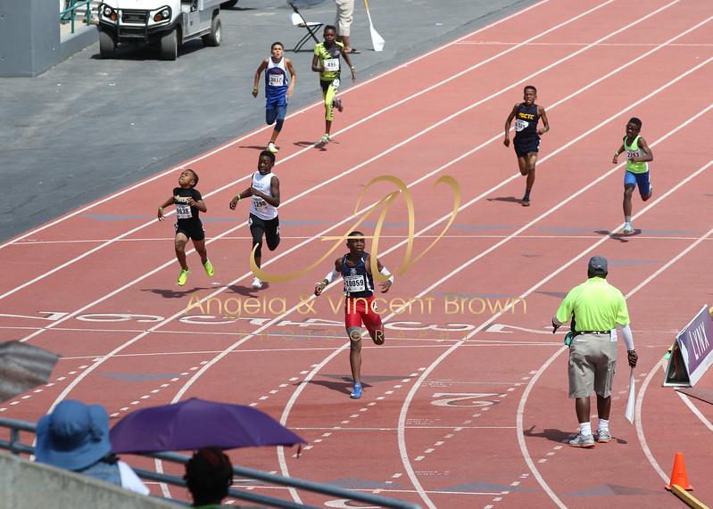 2017 AAU Jr Olympics_200m Dash_035