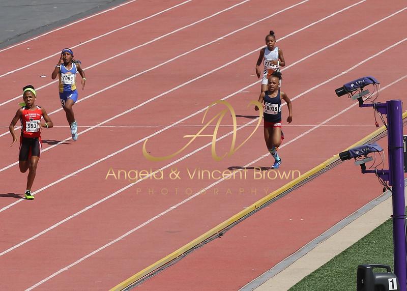 2017 AAU Jr Olympics_200m Dash_008