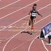 2017 AAU Jr Olympics_200m Dash_013
