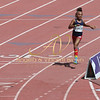 2017 AAU Jr Olympics_200m Dash_012