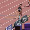 2017 AAU Jr Olympics_200m Dash_009