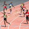 2017 AAU Jr Olympics_200m Dash_021