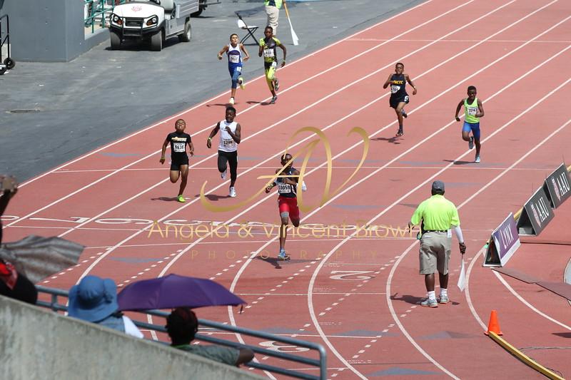 2017 AAU Jr Olympics_200m Dash_034