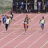 2017 AAU Jr Olympics_200m Dash_025