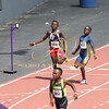 2017 AAU Jr Olympics_200m Dash_023