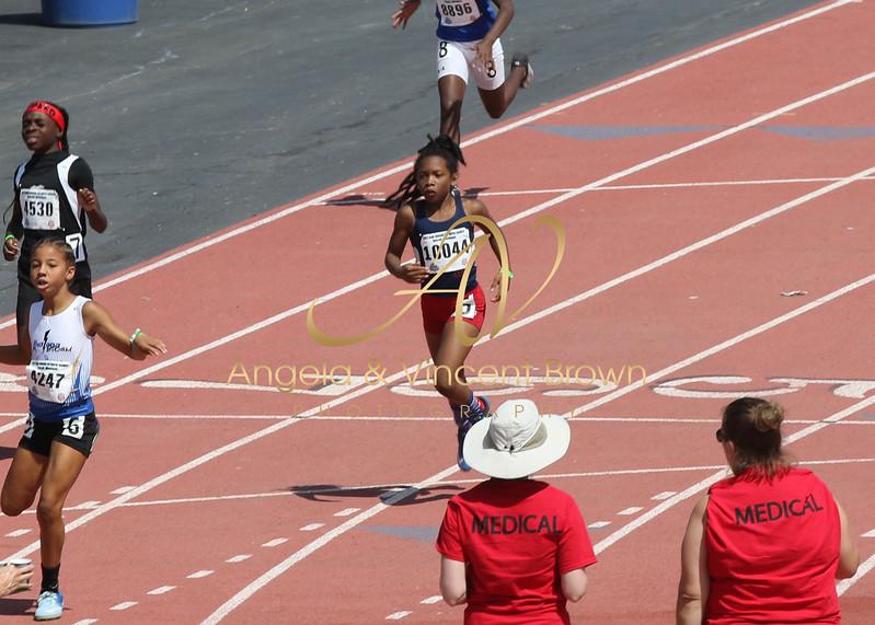 2017 AAU Jr Olympics_200m Dash_003