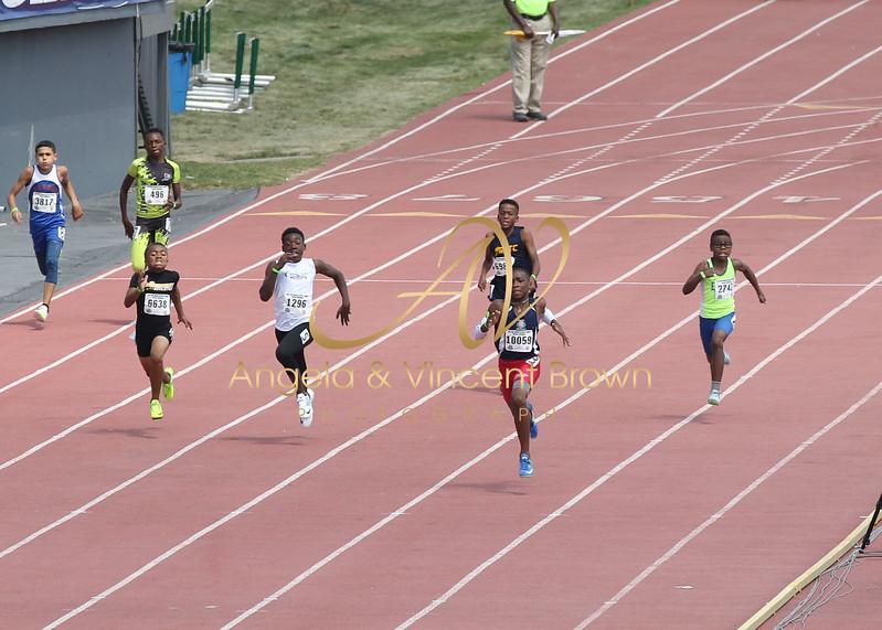 2017 AAU Jr Olympics_200m Dash_026