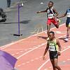 2017 AAU Jr Olympics_200m Dash_022