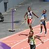 2017 AAU Jr Olympics_200m Dash_024