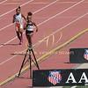 2017 AAU Jr Olympics_200m Dash_006