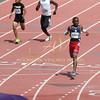 2017 AAU Jr Olympics_200m Dash_031