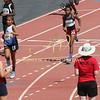 2017 AAU Jr Olympics_200m Dash_004