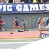 2017 AAU Jr Olympics_400m Dash_099