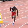 2017 AAU Jr Olympics_400m Dash_065